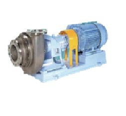 Ebara Pumps Middle East FZE – EPMEF