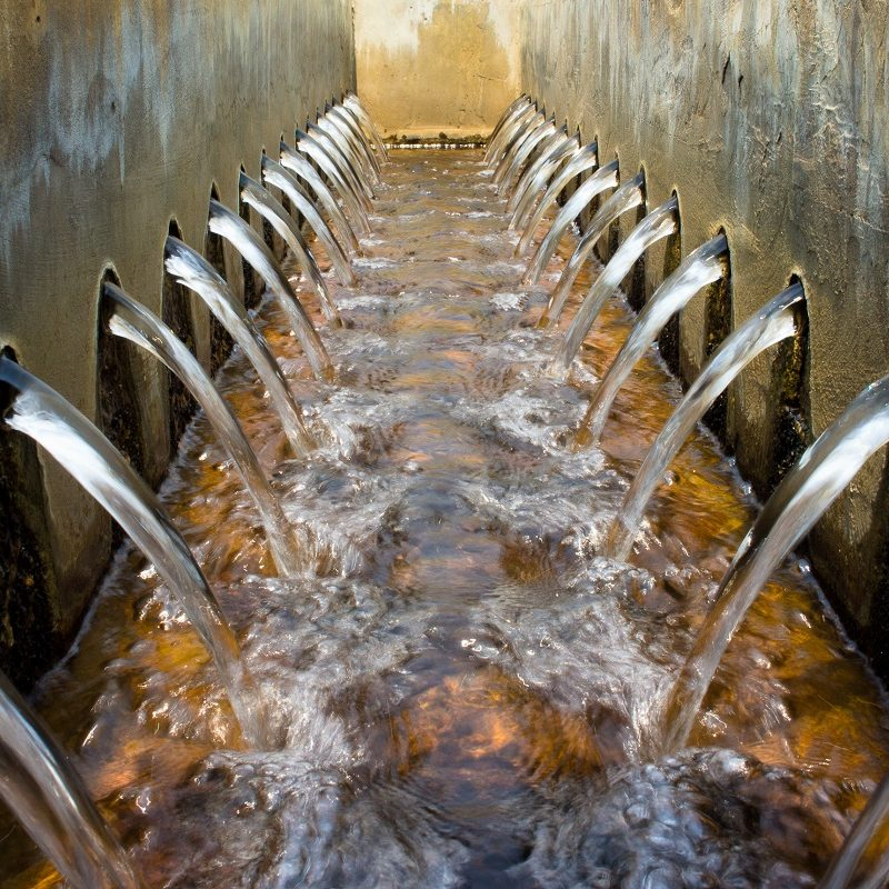 Water and Waste Water_131796455