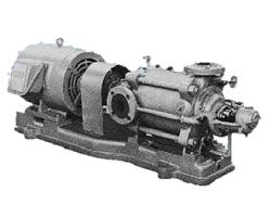 ms-210